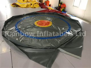 RB91018-1(1) Inflatable accessories