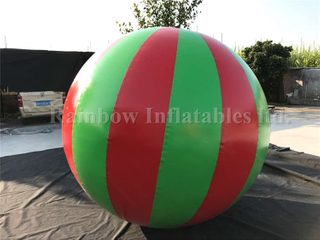 RB33009 (dia 2.2m)Inflatable Running Ball/Inflatable Bowling