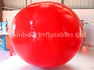 RB33029(dia 2m)Inflatable Air tight ball hot sales