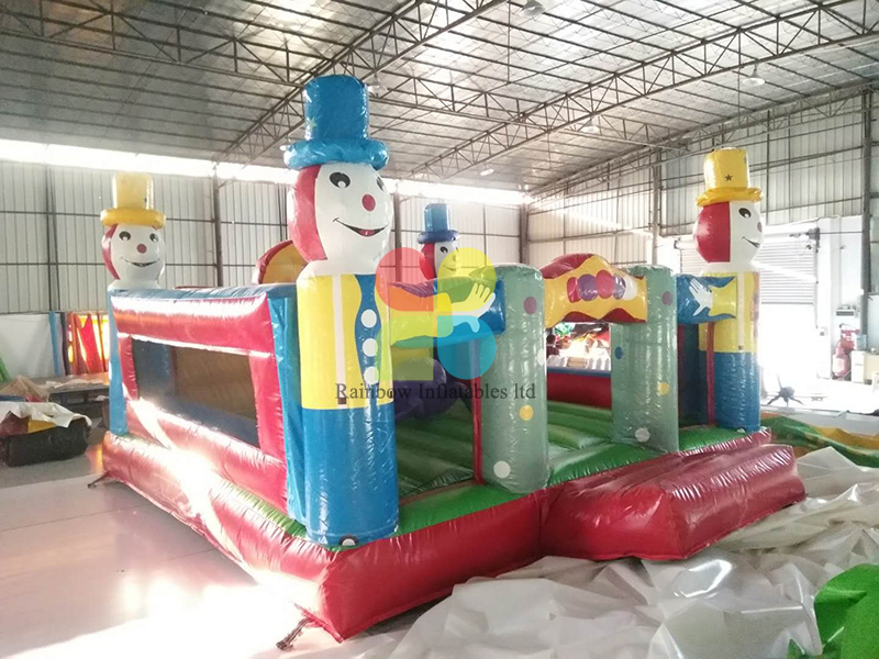Inflatable Water Walking Ball From China Manufacturer