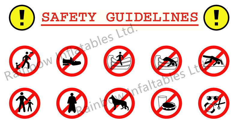warning label_副本
