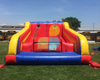 Inflatable Jacob's Ladder competition game