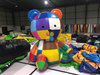 Inflatable Cartoon Bear Inflatable Cartoon Bear Promotion
