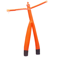 RB23008(6mh) Inflatable air dancer /inflatable sky dancer/inflatable dancing inflatable advertising man